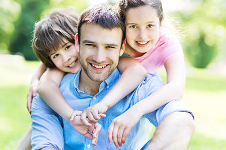 best Perth child custody lawyer