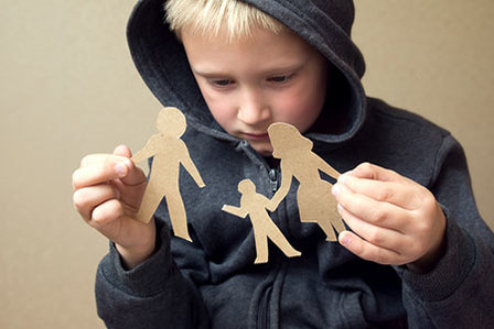 Perth child custody lawyer WA